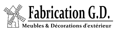 Fabrication G.D.